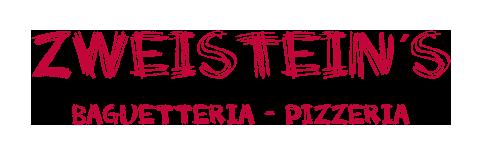 Pizzeria, Baguetteria Zweisteins Sellin auf Rügen